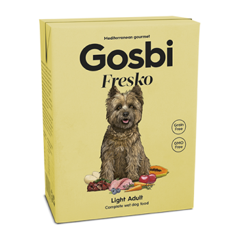 Fresko Light Adult