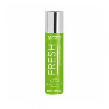 Perfume Fresh Artero