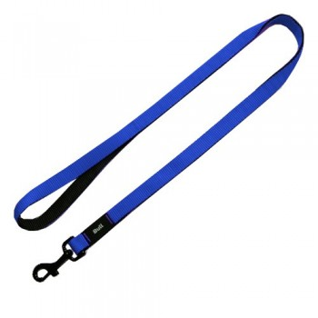 Correa azul