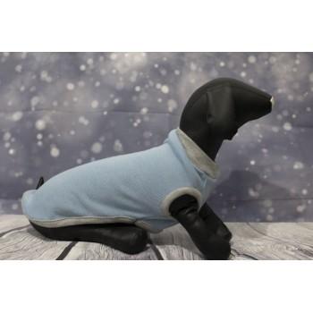 jersey basico yagu azul