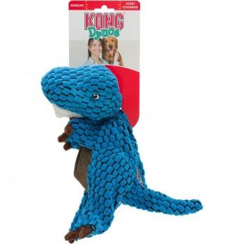 Dyno T-Rex Kong