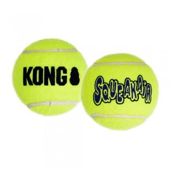 Pelota tennis SqueakAir de...