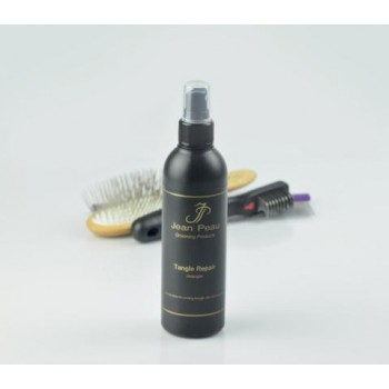 Spray Tangle Reapair Jean Peau