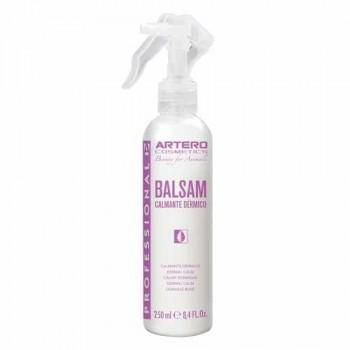 Balsam Spray Artero